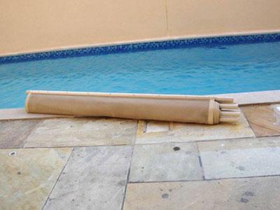 Pool Fence Dubai Pool Safety Dubai Pool Safety Abu Dhabi Pool